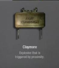 Listado de Armas Black Ops Claymore_blackops